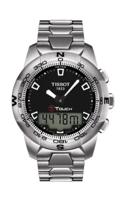 Tissot Watch T0474201105100 product image