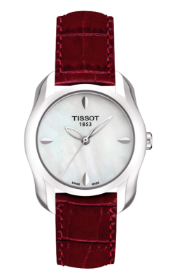 Tissot Watch T0232101611101 product image