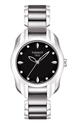 Tissot T-WAVE Watch T0232101105600 product image