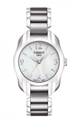 Tissot Watch T0232101111700 product image