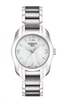 Tissot T-WAVE T0232101111700 product image