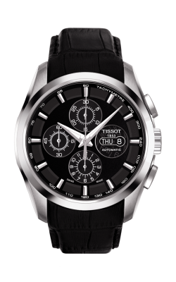 Tissot Watch T0356141605100 product image