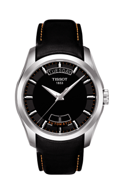 Tissot COUTURIER Watch T0354071605101 product image