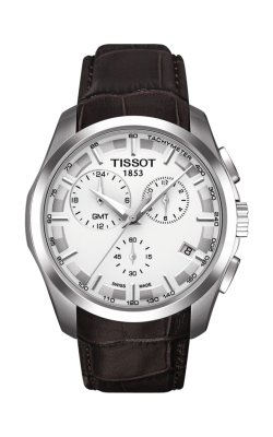 Tissot Watch T0354391603100 product image