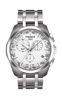 Tissot COUTURIER Watch T0354391103100 product image