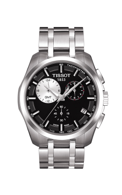 Tissot COUTURIER Watch T0354391105100 product image