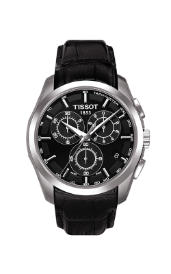 Tissot COUTURIER Watch T0356171605100 product image