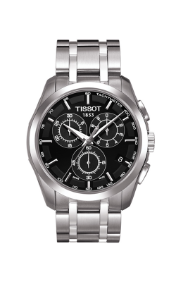 Tissot COUTURIER Watch T0356171105100 product image