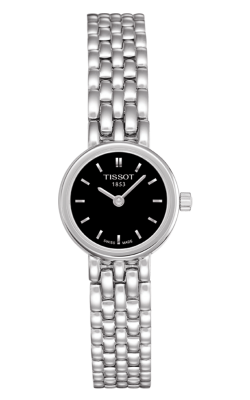 Tissot Watch T058.009.11.051.00 product image
