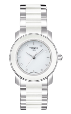 Tissot Watch T0642102201600 product image