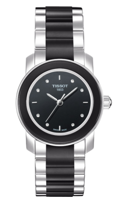Tissot Watch T0642102205600 product image