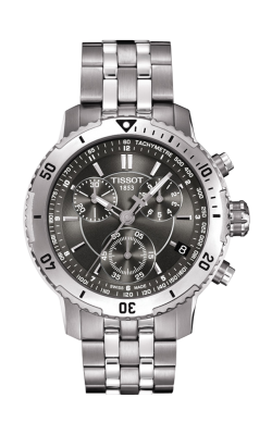 Tissot Watch T0674171105100 product image