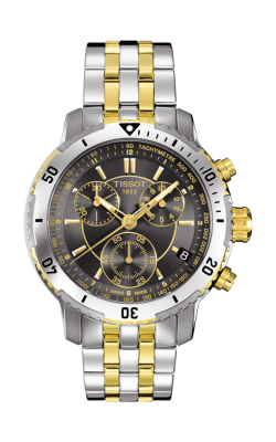 Tissot Watch T0674172205100 product image