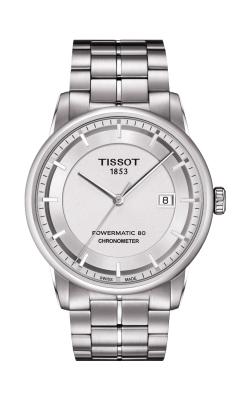 Tissot Luxury T0864081103100