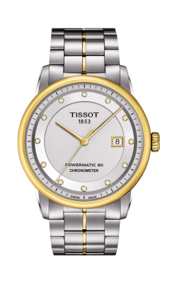 Tissot Watch T0864082203600 product image