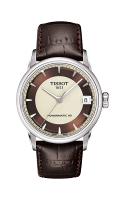 Tissot Watch T0862071626100 product image