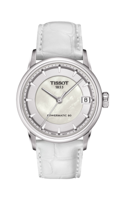Tissot Watch T0862071611100 product image