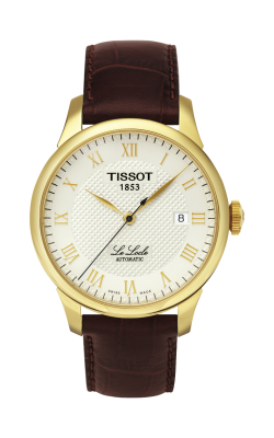 Tissot Watch T41541373 product image
