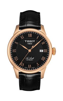 Tissot Watch T41542353 product image