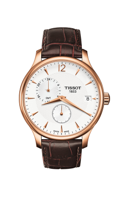 Tissot Watch T0636393603700 product image