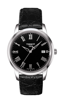 Tissot Watch T0334101605301 product image