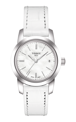 Tissot Watch T033.210.16.111.00 product image
