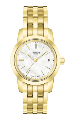 Tissot Watch T033.210.22.111.00 product image