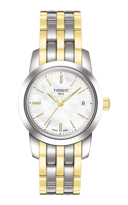 Tissot Watch T033.210.33.111.00 product image