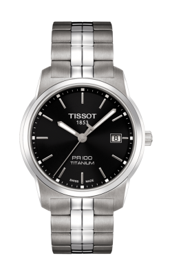 Tissot Watch T0494104405100 product image