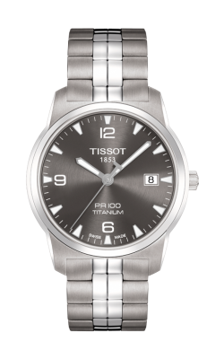 Tissot Watch T0494104406700 product image