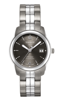 Tissot Watch T049.310.44.067.00 product image