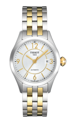 Tissot Watch T0380072203700 product image
