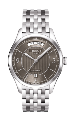 Tissot Watch T0384301106700 product image