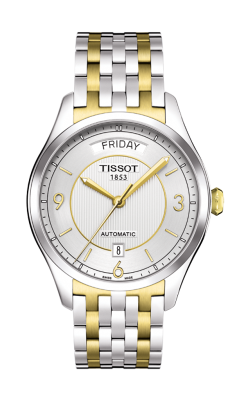 Tissot Watch T0384302203700 product image