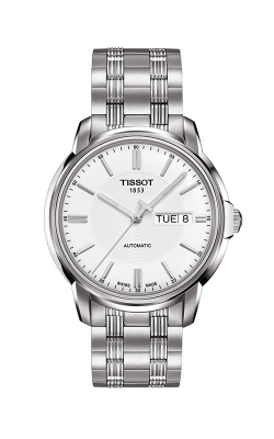 Tissot Automatic III T0654301103100 product image