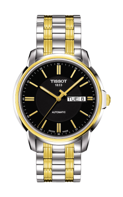 Tissot Watch T0654302205100 product image