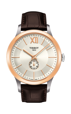 Tissot Watch T9124284603800 product image