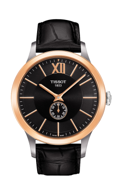 Tissot Watch T9124284605800 product image