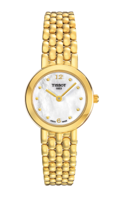 Tissot Watch T73313774 product image