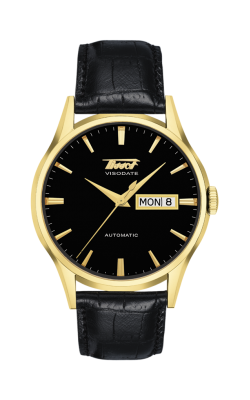 Tissot Watch T0194303605101 product image