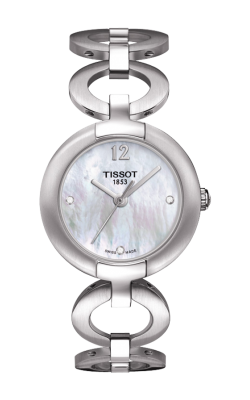 Tissot Watch T084.210.11.116.01 product image