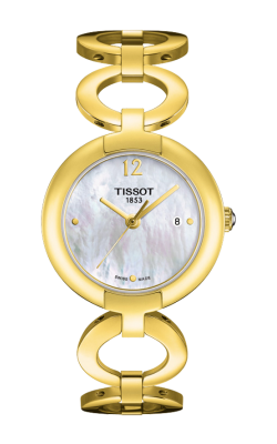 Tissot Watch T0842103311700 product image