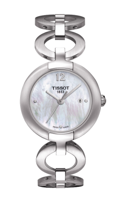 Tissot Watch T0842101111701 product image