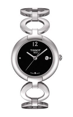 Tissot Watch T0842101105700 product image