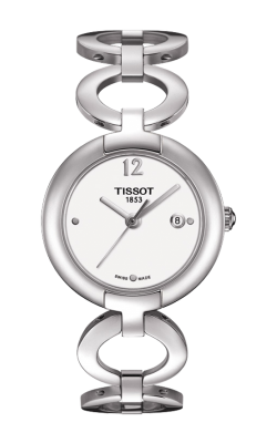 Tissot Watch T0842101101700 product image