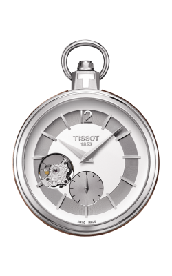 Tissot Watch T8544051903700 product image