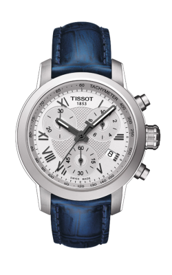 Tissot Watch T055.217.16.033.00 product image