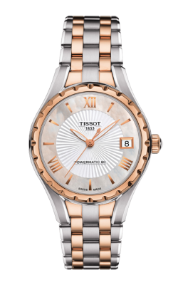 Tissot Watch T0722072211801 product image