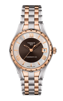 Tissot Watch T0722072211802 product image