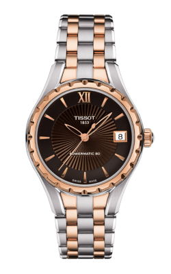 Tissot Watch T0722072229800 product image